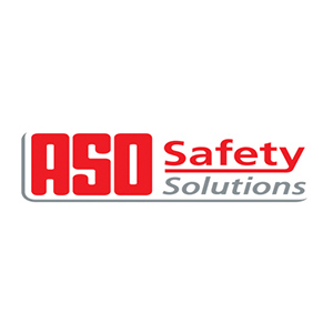 aso-safety