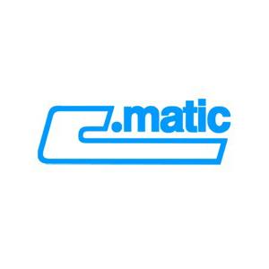 cmatic-2