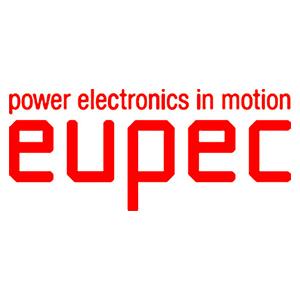 eupec-2