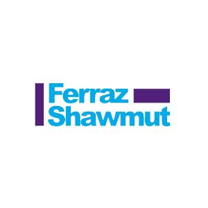 ferraz-fhawmut-2