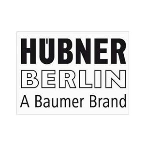 hubner-berlin